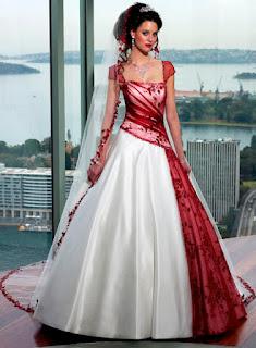 Модне весілля  Весільна сукня  що краще - купити f6134574602c5