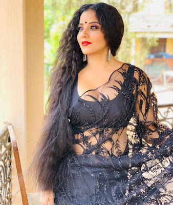 Monalisa Wiki Bhojpuri Actress, Latest Photos,Hot HD Wallpaper,Hot Bhojpuri Photos