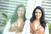 priyashri new sizzling stylish photos-thumbnail-11