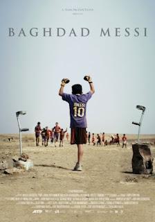 Tình Yêu Bóng Đá Và Messi