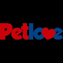 Cupom de Desconto Pet Love