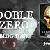 Blog Tour || Doble Zero