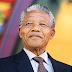 نيلسون مانديلا من السجن إلى الحكم