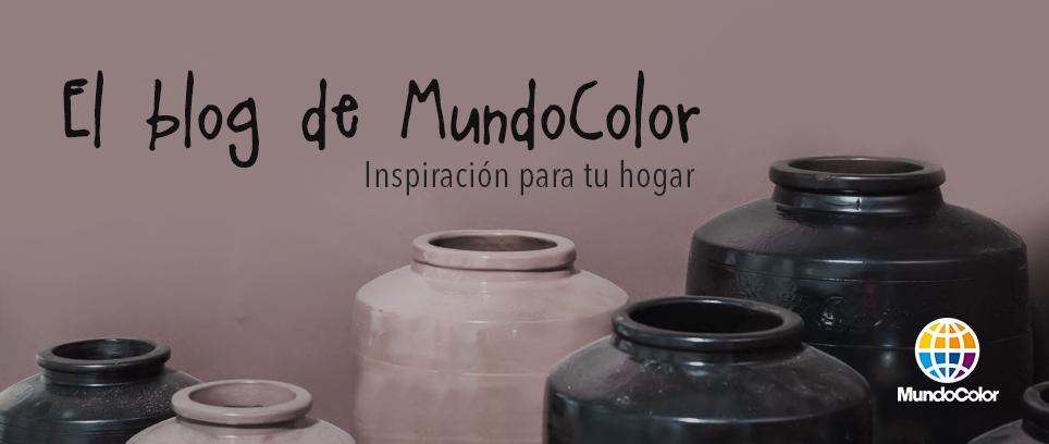 Mundocolor bruguer como eliminar el moho - Como eliminar el moho ...
