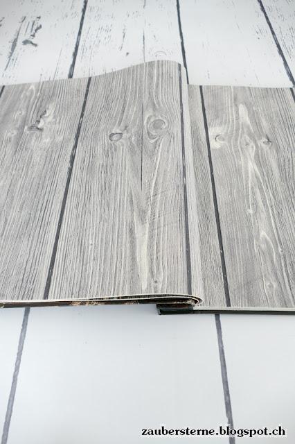 dekowebshop, Tapeten Wood`n Stone, Holztapete, Fotobackdrop