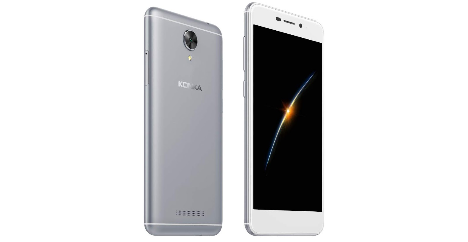 FlashFile25: KONKA R8A Stock ROM Install Required With Flash