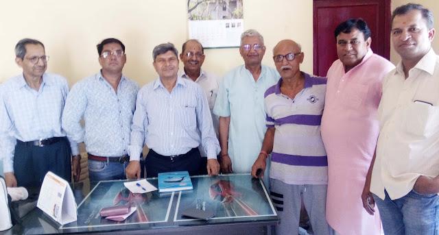 shri-mahashiv-mandir-sector-37-shri-krishan-leela-stage-show-from-11-august-to-15-auguast-2017-faridabd