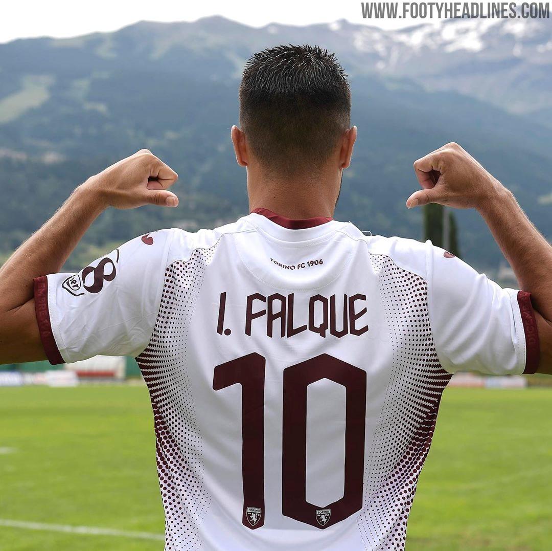 Fcb Turin