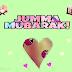 Jumma Mubarak Hd