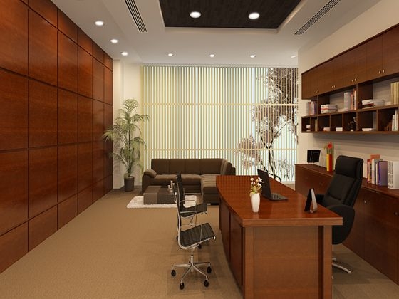 Peachy Personal Office Interior Design Ideas Best Office Furniture Largest Home Design Picture Inspirations Pitcheantrous