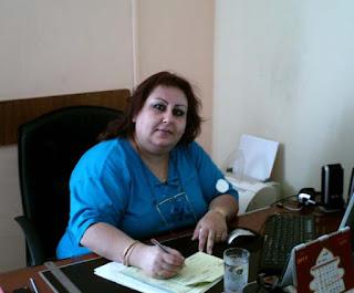 سيدة  مقيمة بالكويت ارغب بالزواج من عربى
