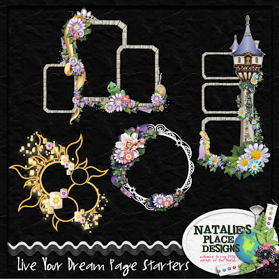 http://www.nataliesplacedesigns.com/store/p679/Live_Your_Dream_Page_Starters.html