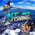 Download Game Ace Fishing: Wild Catch Mod Apk v2.2.9 (Easy Fishing)