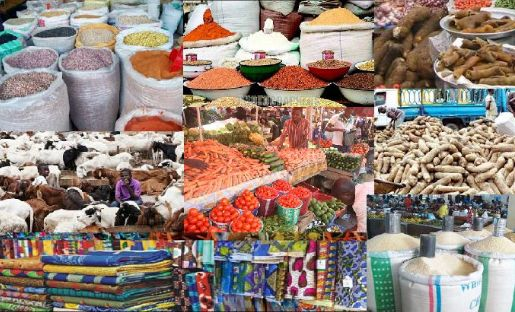 Image result for nigeria economy