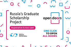 Russian Scholarship Projects