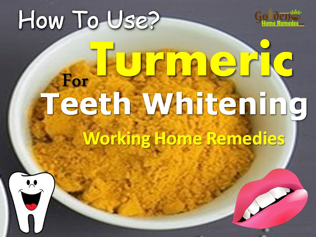 Turmeric For Teeth Whitening, Turmeric Teeth Whitening, Turmeric And Teeth Whitening, Teeth Whitening Turmeric, Whiten Teeth With Turmeric, Get Rid Of Yellow Teeth, Is Turmeric Good For Teeth Whitening, How To Use Turmeric For Teeth Whitening