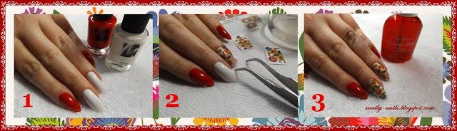 http://snaily-nails.blogspot.com/2017/03/kocham-cie-polsko_18.html