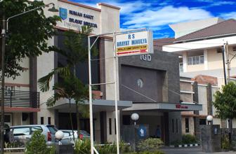 Alamat Rumah Sakit Brayat Minulya Surakarta | alamat redaksi