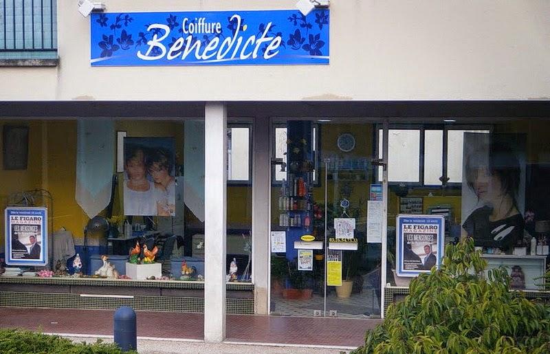 Salon de coiffure pour enfant for Salon de coiffure pour enfant