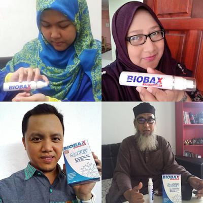 Biobax Cool Therapy , Cara melegakan sakit belakang, cara atasi sakit belakang , ubat sakit belakang , cara rawat kaki terseliuh  , cara rawatan lenguh badan , kelebihan biobax cool therapy , review biobax cool therapy ,  testimoni biobax cool therapy ,agen sah biobax cool therapy cara rawatan sakit pinggang