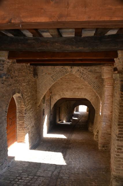 COPERTELLE-DI-SERRA-SAN-QUIRICO