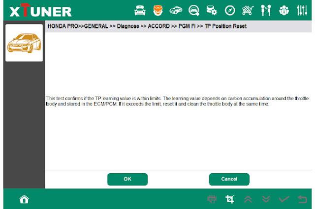 xtuner-e3-reset-honda-tp-position-%25282%2529