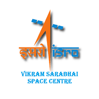 Technician-B (Fitter) & Technician-B (Electronic Mechanic) Posts @ Vikram Sarabhai Space Center