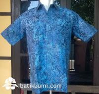 http://www.batikbumi.com/2016/11/kemeja-batik-cap-smoke-dongker-kbcs-024.html
