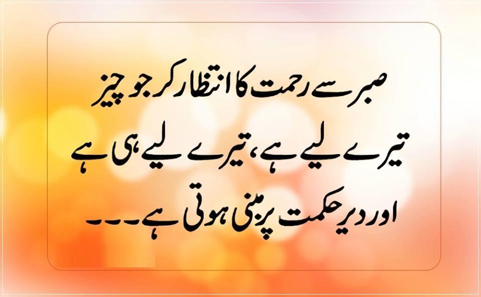 Image result for makar sankranti urdu images