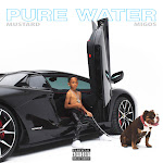 Mustard & Migos - Pure Water - Single Cover