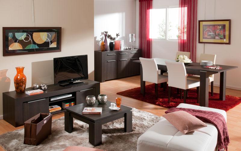 Aparador De Pelos Wahl Clipper Complete Confidence ~ Aqueça sua casa com lindos tapetes ~ Decoraç u00e3o e Ideias