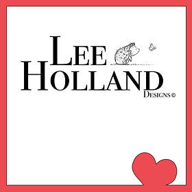 Lee Holland Designs