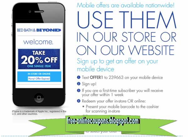 Bed Bath And Beyond Wv