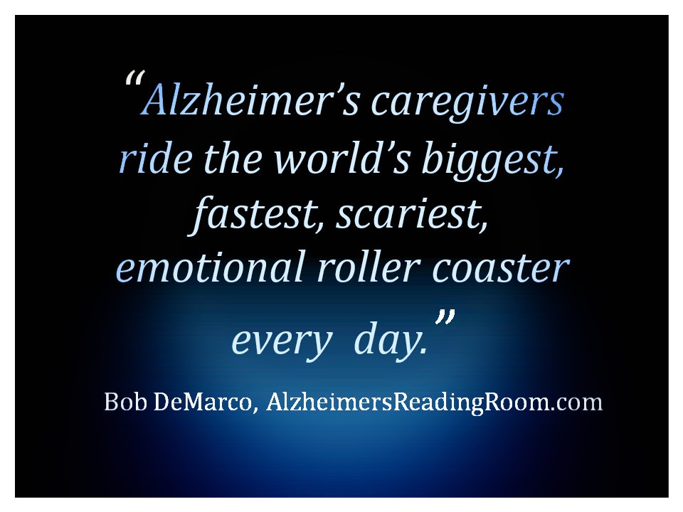10 Great Inspirational Alzheimers Quotes Alzheimers Reading Room