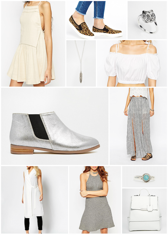 ASOS, fashion, style, wishlist, sale, wish list, New Look