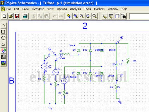 Pspice simulation software free download for windows 7