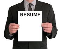 http://jobsinpt.blogspot.com/2012/04/inilah-10-langkah-mudah-menyusun-resume.html