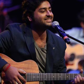 Lagu Arijit Singh - Muskurane Ki Wajah Tum Ho (New Version) Mp.3 Gratis