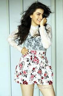 Hansika actress hot  pics