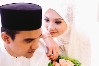 Tips Disayang Suami Menurut Sesuai Ajaran Islam