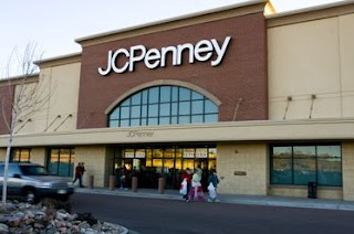 JCPenney.com - JCPenney Customer Satisfaction Survey
