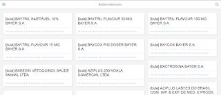 bulario-veterinario-online-bulasvet-bulario-vet-medicamentos