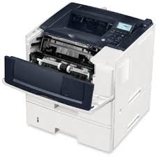Download Canon imageRUNNER LBP3580 Driver Windows, MacDownload Canon imageRUNNER LBP3580 Driver Mac