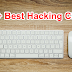 5+ Best Hacking Commands Mostly Used In Hacking (Hindi Guide)