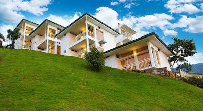 The Wind Munnar – the best budget accommodation hotel in Munnar