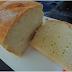 Daca vrei să mănânci o pâine gustoasă ca la bunica la ţară, încearcă această reţetă simpla
