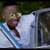 Download New Video : Timbulo - Mfuasi { Official Video }