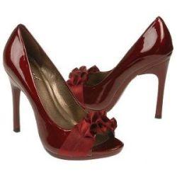 e21753ab95f3 CARLOS SANTANA SHOES CLEARANCE  CARLOS by Carlos Santana Footwear