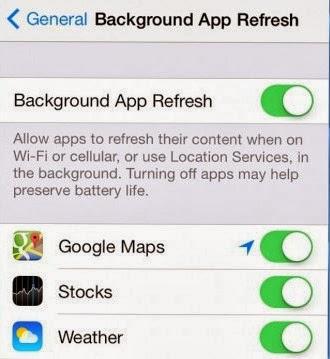 iOS7-background-app-refresh