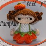 https://translate.googleusercontent.com/translate_c?depth=1&hl=es&rurl=translate.google.es&sl=de&tl=es&u=http://kaldin.blogspot.com.es/2016/10/the-boo-crew-teil-2-paula-pumpkin-mini.html&usg=ALkJrhjLwXWK-tHV9ajcCYgyg1q0bToVzw